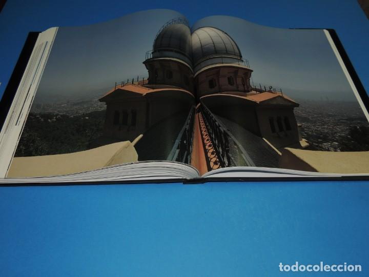 Libros de segunda mano: Cien elementos del Patrimonio Industrial en Cataluña. - VV.AA. - Foto 19 - 260109530