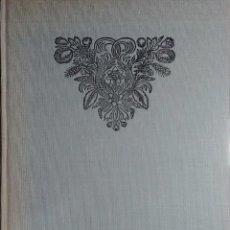 Libros de segunda mano: MERVEILLES DES CHÂTEAUX DE PROVENCE / DUC DE CASTRIES. PARIS : HACHETTE, 1965. (COLLECTION RÉALITÉS). Lote 270369193