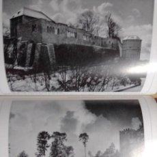 Libros de segunda mano: LIBRO ARTE 1938 ALEMANIA NAZI. Lote 270374403
