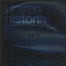 Livros em segunda mão: HISTORIA DEL AGUA. GRANDES PROYECTOS DE INGENIERÍA Y ARQUITECTURA DEL AGUA. 2008. Lote 276490478