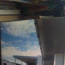 Libros de segunda mano: ARQUITECTURA 281,REVISTA OFICIAL DEL COLEGIO DE ARQUITECTOS DE MADRID. Lote 278355008
