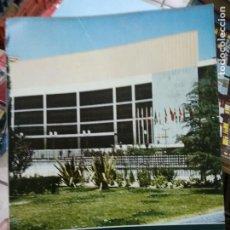 Libros de segunda mano: REVISTA TA ARQUITECTURA Nº 160. ARQ-513. Lote 293796308