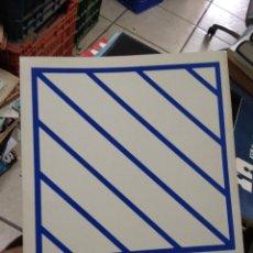 Libros de segunda mano: REVISTA TA ARQUITECTURA Nº 162. ARQ-515. Lote 293796608