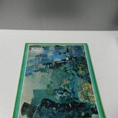 Libros de segunda mano: NUEVA FORMA 99 REVISTA ARQUITECTURA. Lote 295859583