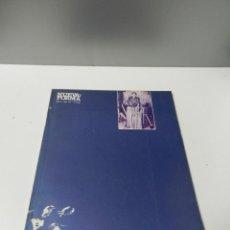 Libros de segunda mano: NUEVA FORMA 101 REVISTA ARQUITECTURA. Lote 295859683