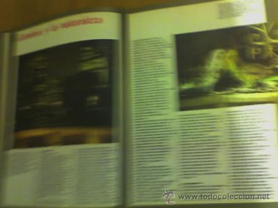 Libros de segunda mano: ESCUELA DE ASTROLOGIA (TOMO1) - RARO!!! - Foto 5 - 31987759
