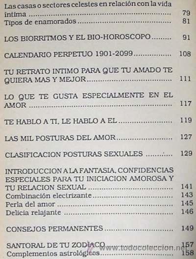 Libros de segunda mano: CÁNCER - TU HORÓSCOPO Y EL AMOR - DESCUBRE TU PAREJA IDEAL A TRAVÉS DE LOS ASTROS - Foto 3 - 27437080