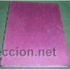 Libros de segunda mano: EL GRAN LIBRO DE LA ASTROLOGÍA. Lote 31638750