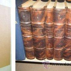 Libros de segunda mano: ASTROLOGIE PRATIQUE (2 VOLÚMENES) JULEVNO. 1963. Lote 38061858