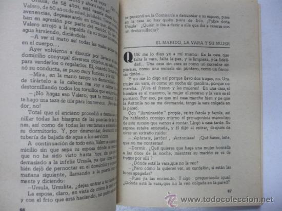 Libros de segunda mano: LA MAGIA DEL AMOR. MARCO PIEROTTI. VALERIA PAZZI. EDITORIA DE VECCHI TDK129 - Foto 2 - 39225275