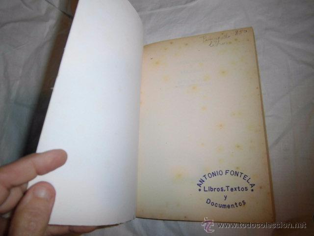 Libros de segunda mano: ASTROLOGIA Y RELIGION EN EL MUNDO GRECORROMANO.FRANZ CUMANT.EDICOMUNICACION 1989 - Foto 2 - 51421114