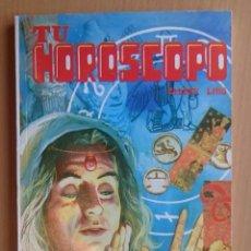 Libros de segunda mano: TU HOROSCOPO - ELLERY LING. Lote 52691447