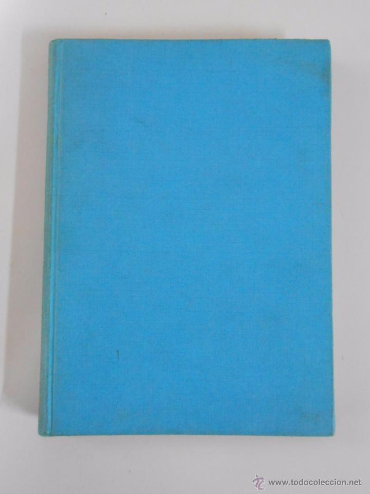 LOS ASTROS Y TÚ. (ASTROLOGÍA ELEMENTAL). SUREDA, LEONCIO. TDK183 (Libros de Segunda Mano - Parapsicología y Esoterismo - Astrología)