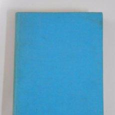 Libros de segunda mano: LOS ASTROS Y TÚ. (ASTROLOGÍA ELEMENTAL). SUREDA, LEONCIO. TDK183. Lote 52880230