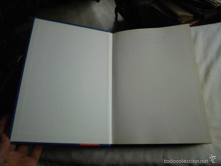 Libros de segunda mano: EL HOMBRE Y SU ESTRELLA.-N.SEMENTOVSKY-KURILO.-EDITORIAL PLANETA 1989.-4ª EDICION - Foto 2 - 56978490