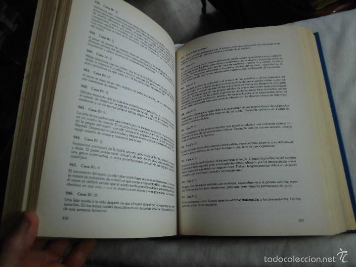 Libros de segunda mano: EL HOMBRE Y SU ESTRELLA.-N.SEMENTOVSKY-KURILO.-EDITORIAL PLANETA 1989.-4ª EDICION - Foto 5 - 56978490