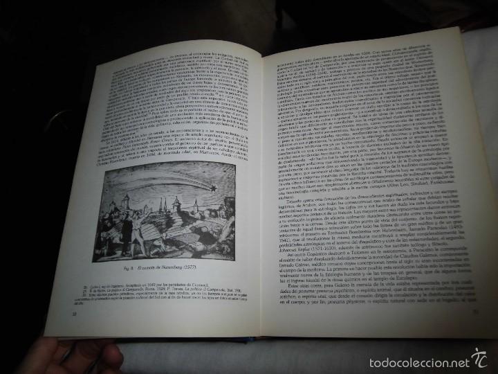 Libros de segunda mano: EL HOMBRE Y SU ESTRELLA.-N.SEMENTOVSKY-KURILO.-EDITORIAL PLANETA 1989.-4ª EDICION - Foto 7 - 56978490