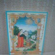 Libros de segunda mano: DEREK APPLEBY: ASTROLOGÍA HORARIA. Lote 69606177