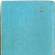 Libros de segunda mano: LIBRO. LOS SIGNOS DE ZODIACO Y SU CARACTER. REF. 27-558. Lote 93679465