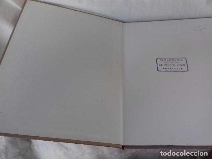 Libros de segunda mano: ¿Mataron los cometas a los dinosaurios?-Isaac Asimov. Biblioteca del Universo 4-EDICIONES SM 1989 - Foto 3 - 97882023