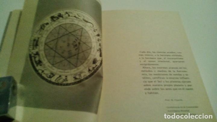 Libros de segunda mano: CANCER-NALLOR PUBLICACIONES-1986 - Foto 4 - 105847435