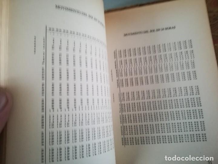 Libros de segunda mano: LA REVOLUCION SOLAR-TECNICA E INTERPRETACION-SARA CAVALLE-EDIC. OBELISCO.1ª EDI 1990 - Foto 13 - 117958815