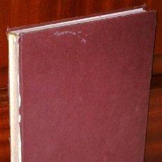 Libros de segunda mano: ENCICLOPEDIA PRÁCTICA DE LA ASTROLOGÍA POR DEREK Y JULIA PARKER DE CÍRCULO DE LECTORES, MADRID 1972. Lote 121079911
