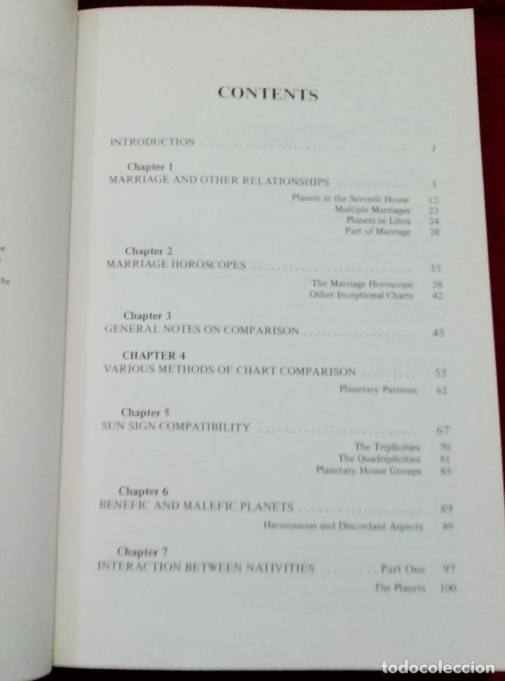 Libros de segunda mano: Synasrtry ( Inglés ) - Foto 3 - 133334838