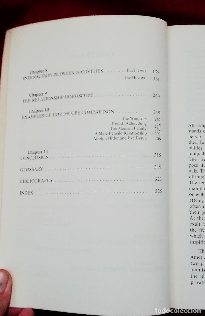 Libros de segunda mano: Synasrtry ( Inglés ) - Foto 4 - 133334838