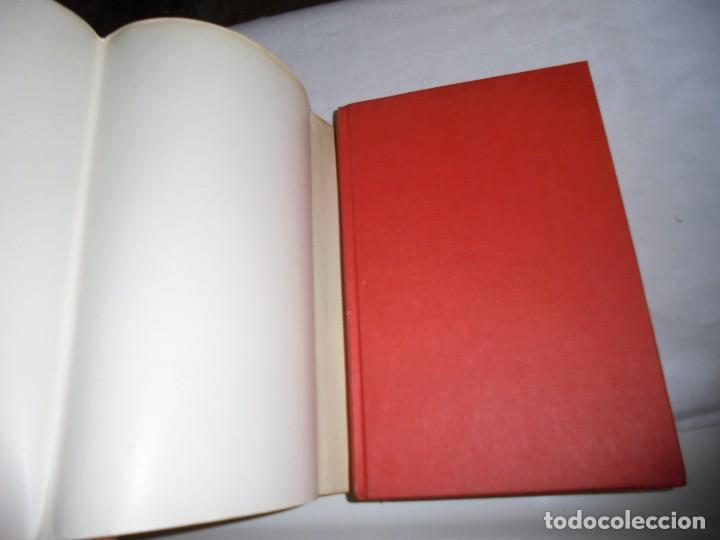 Libros de segunda mano: LOS SIGNOS DEL ZODIACO Y SU CARACTER.LINDA GOODMAN.MUNDO ACTUAL DE EDICIONES 1981.-2ª EDICION - Foto 2 - 133848406
