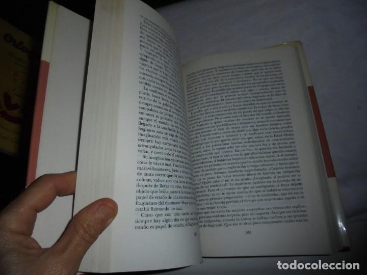 Libros de segunda mano: LOS SIGNOS DEL ZODIACO Y SU CARACTER.LINDA GOODMAN.MUNDO ACTUAL DE EDICIONES 1981.-2ª EDICION - Foto 6 - 133848406