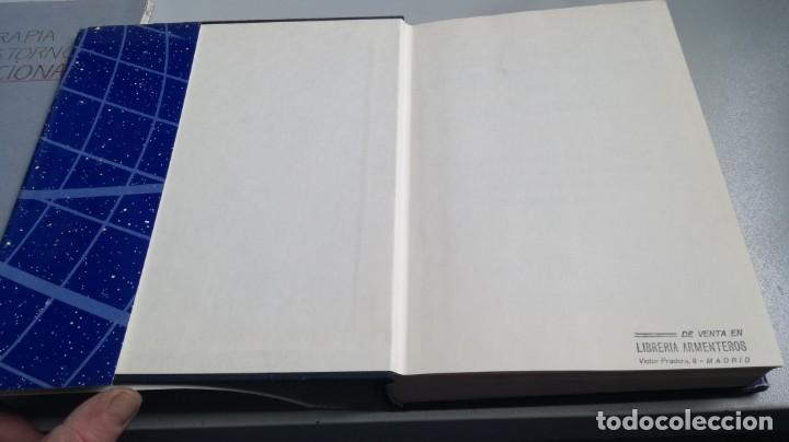 Libros de segunda mano: THE COMPLETE PLANETARY EPHEMERIS 1950 2000 A D - LA EFEMÉRIDES PLANETARIAS COMPLETAS 1950 2000 A D - Foto 3 - 161288398