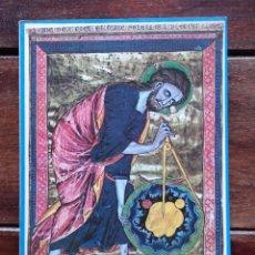 Libros de segunda mano: LA PRÁCTICA DE LA ASTROLOGÍA, DANE RUDHYAR. Lote 171697947