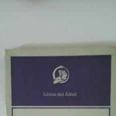 Libros de segunda mano: ANDRÉS DE LI: REPERTORIO DE LOS TIEMPOS . Lote 178085647