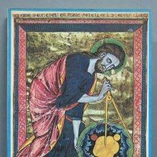 Libros de segunda mano: LA PRACTICA DE LA ASTROLOGIA. DANE RUDHYAR. Lote 186162833