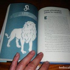 Livros em segunda mão: ÁBRETE SÉSAMO. EL HORÓSCOPO DE LA FORTUNA . MAITE COLOM. CÍRCULO DE LECTORES. 1ª EDICIÓN 2014. Lote 193857528