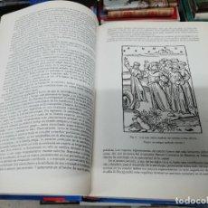 Libros de segunda mano: EL HOMBRE Y SU ESTRELLA . N. SEMENTOVSKY-KURILO . EDITORIAL PLANETA . 1989 . COSMOLOGÍA, HORÓSCOPO. Lote 197495537