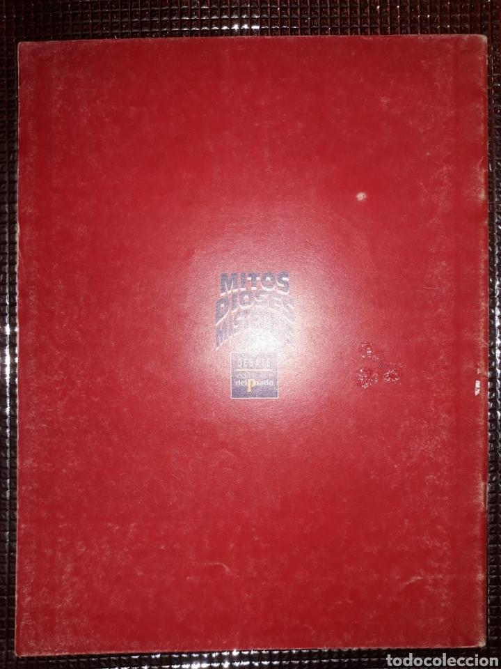 Libros de segunda mano: APRENDA ASTROLOGIA : METODO MARCH/McEVERS - Foto 14 - 210815269