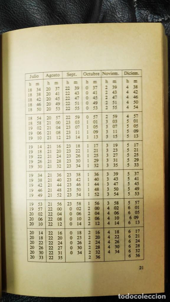 Libros de segunda mano: MI ASCENDENTE Y YO ( SARA CABALLE ) - Foto 5 - 210091932
