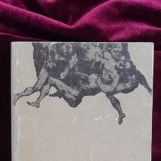Libros de segunda mano: BRUJOS Y ASTRÓLOGOS DE LA INQUISICION EN GALICIA - BERNARDO BARREIRO - AKAL 1973. Lote 210937732
