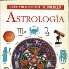 Libros de segunda mano: ASTROLOGÍA - DARBY COSTELLO Y LINDSAY RADERMACHER. Lote 221631018