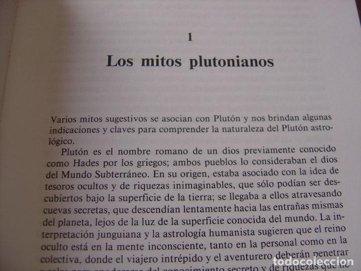 Libros de segunda mano: LA ASCENSIÓN DEL FÉNIX. HAYDN PAUL. ED. URANO. 1ª EDICIÓN 1991 - Foto 5 - 224505275