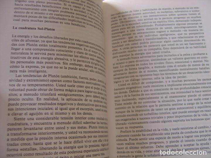 Libros de segunda mano: LA ASCENSIÓN DEL FÉNIX. HAYDN PAUL. ED. URANO. 1ª EDICIÓN 1991 - Foto 7 - 224505275
