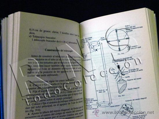 Libros de segunda mano: LIBRO - AVENTURAS CON LA ASTRONOMÍA - COLECCIÓN LABOR 16 - ILUSTRADO - CIENCIAS - ESTRELLAS SOL LUNA - Foto 3 - 28552841