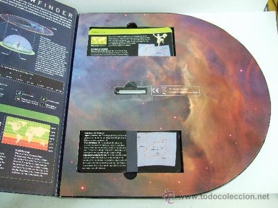Libros de segunda mano: STARFINDER- ASTRONOMIA - GUIA COMPLETA PARA EXPLORAR EL CIELO NOCTURNO -EN INGLES - Foto 4 - 31336885