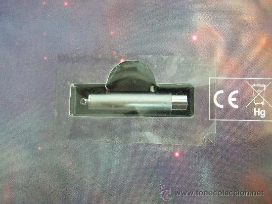 Libros de segunda mano: STARFINDER- ASTRONOMIA - GUIA COMPLETA PARA EXPLORAR EL CIELO NOCTURNO -EN INGLES - Foto 6 - 31336885