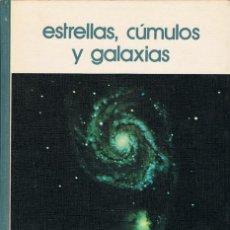 Libros de segunda mano: LOTE 7 LIBROS DE LA BIBLIOTECA SALVAT. Lote 47066437