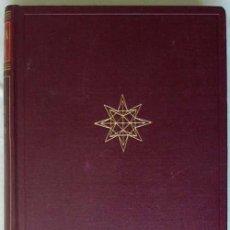Libros de segunda mano: EL UNIVERSO Y LA TIERRA - ENCICLOPEDIA LABOR TOMO I - 1958 - 832 PÁGINAS - VER DESCRIPCIÓN. Lote 49315515
