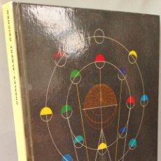 Libros de segunda mano: RENCONTRE ·· GESCHICHTE DER ASTRONOMIE ·· CHARLES- ALBERT REICHEN ·· LIBRO EN ALEMAN. Lote 50629642