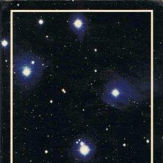 Libros de segunda mano: MANUAL DEL ASTRÓNOMO AFICIONADO - DETLEV BLOCK. Lote 53156715